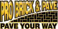 Pro Brick and Pave